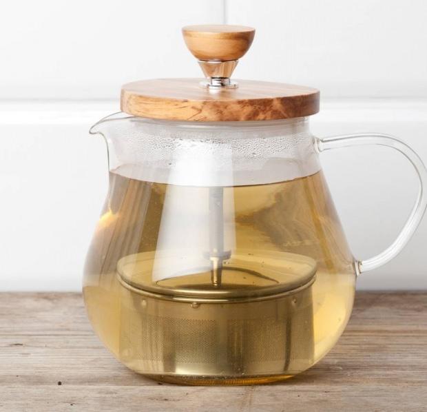 Havlıcan Çayı nedir