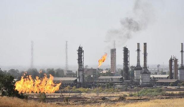 Irak, Türkiye'yi alternatif görüyor