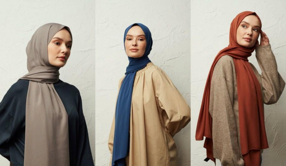 2019 medine ipeği şal ve eşarp modelleri