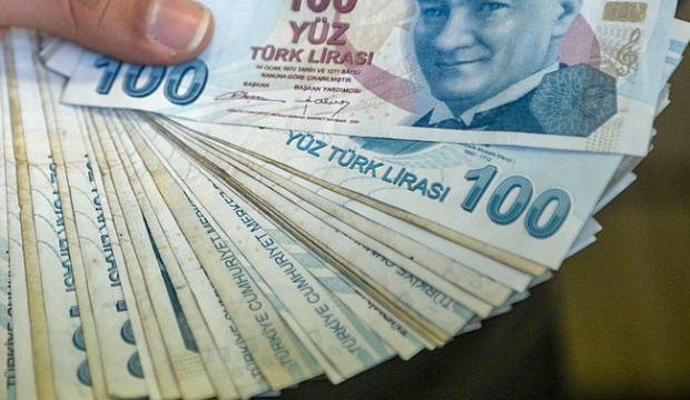 Asgari Ücret ve AGİ zammı kaç TL olacak? 2020 zamlı maaş oranları...
