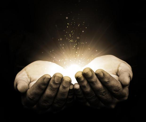 Hastalık için en etkili şifa duaları