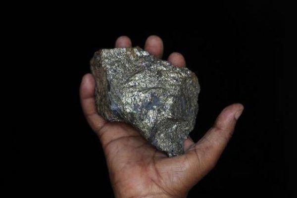 Bolivya'daki darbenin perde arkasındaki maden! CIA'yi tebrik ...
