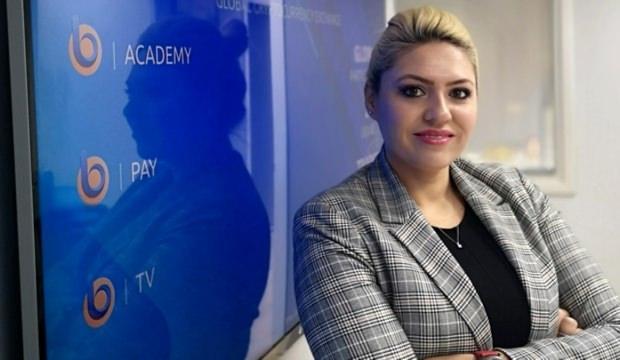 Türkiye, dijital dönüşümde atak yapıyor