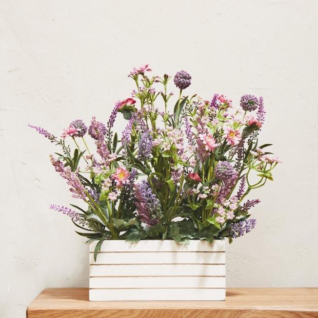 çiçek seçerken dikkat edilmesi gerekenler