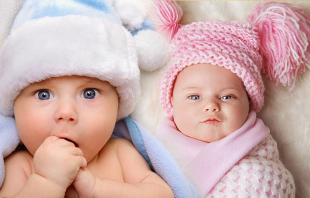kız ve erkek bebek isimleri