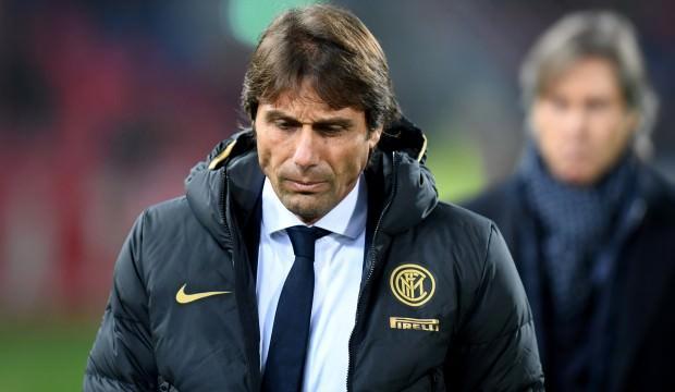 Conte'nin transfer listesinde bir F.Bahçeli!
