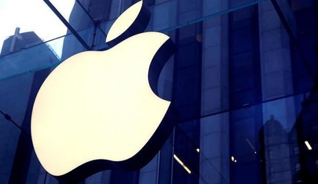 Kadın ve erkeklere farklı kredi vermiş! Apple'a soruşturma