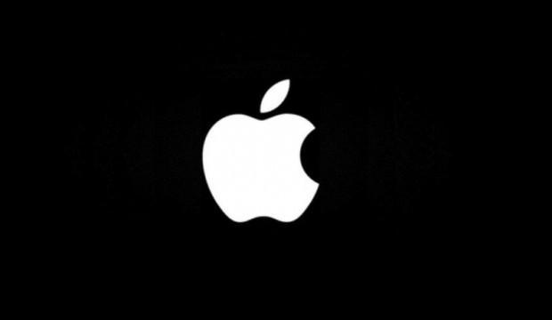 Apple'a 'Apple Card' soruşturması