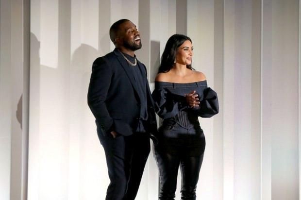 Kanye West haberleri