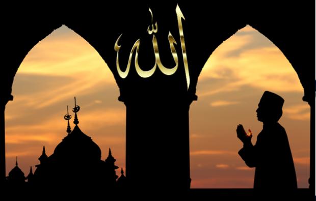 Cuma namazında hangi dualar okunur?