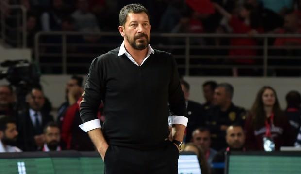 'Galatasaray maçına odaklanmamız gerekiyor'