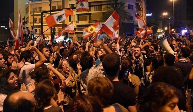 Lübnan'da Hizbullah'a yakın isim başbakanlığa getirildi