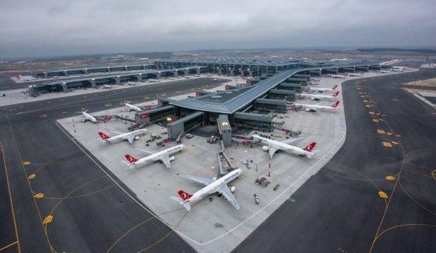 İstanbul'da rekor kırıldı! 11 ayda 96 milyon yolcu...