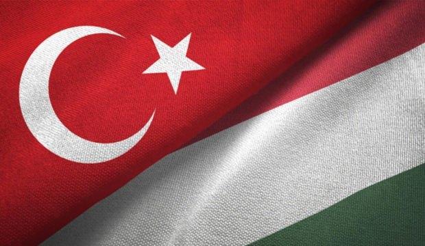 Macaristan: AB Türkiye ile işbirliği yapmak zorunda!