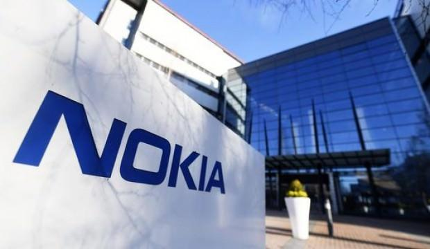 Nokia'dan beklenmedik hamle!