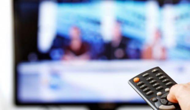Önümüzdeki 5 yıl televizyon ve radyoları ne bekliyor?