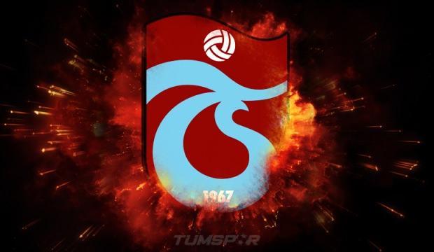 Trabzonspor'da deprem! 6 hafta yok
