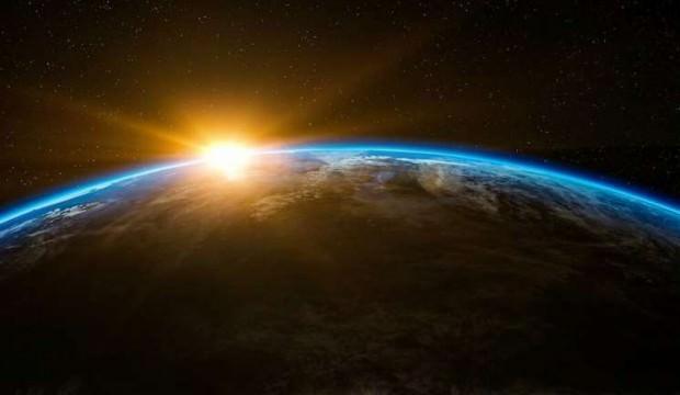 Türkiye ile Kazakistan 'uzayda' anlaştı