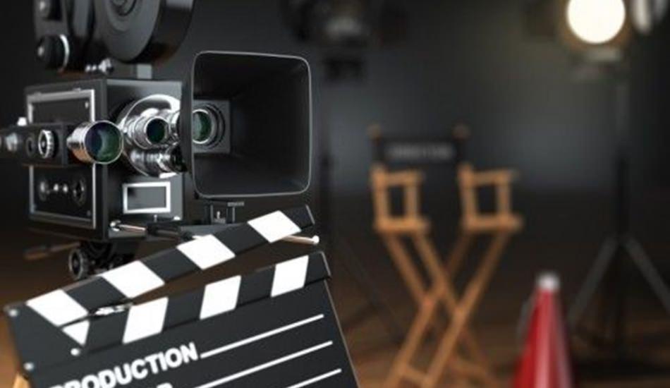 21 Şubat 2020'de vizyona giren filmler