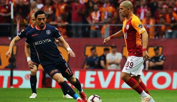 Galatasaray ile ilgili görsel sonucu