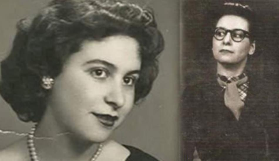 92 yaşındaki usta tiyatro oyuncusu Jale Birsel vefat etti!