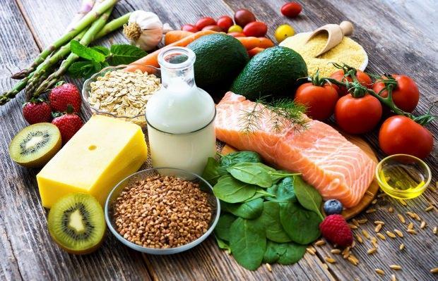 şeker hastaları hangi besinleri tüketmeli