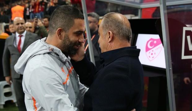 Mustafa Cengiz'den Arda ve Terim sözleri!