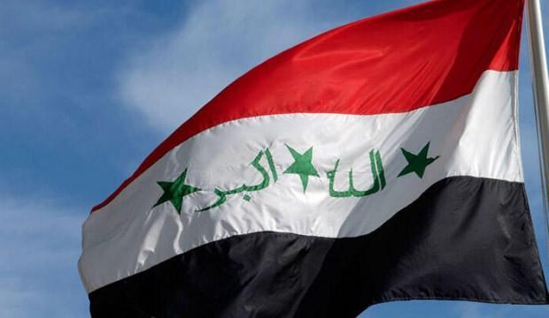 Bağdat'tan Savunma Bakanı'na ilişkin iddialara yanıt!