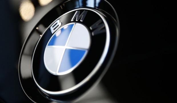 BMW Cenevre'de elektrik şovu yapacak!