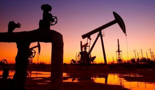 Petrol fiyatları üç ayın zirvesine yaklaştı