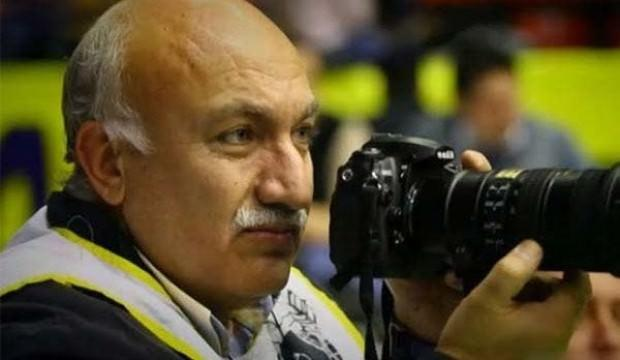 Gazeteci Celal Demirbilek vefat etti