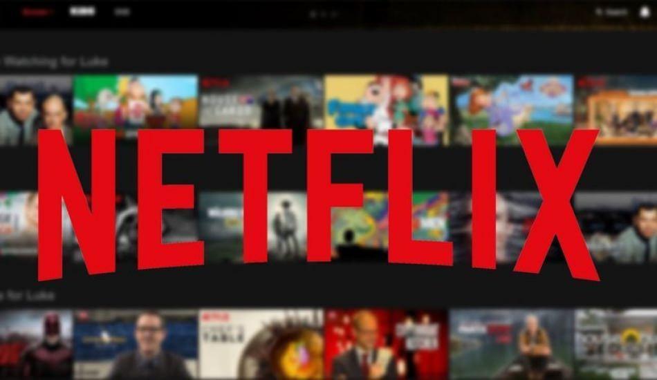 Netflix'in yeni Türk dizisine hangi ünlüler dahil oluyor?