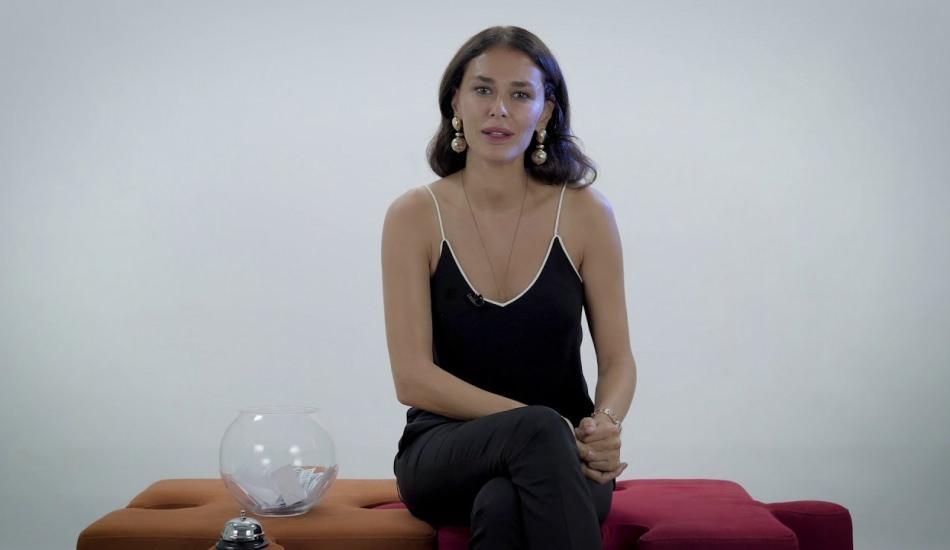 Şarkıcı Ayşe Hatun Önal: Davetsiz misafirlere kapıyı açmıyorum!