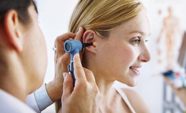 kulak kireçlenmesi tedavisi var mıdır