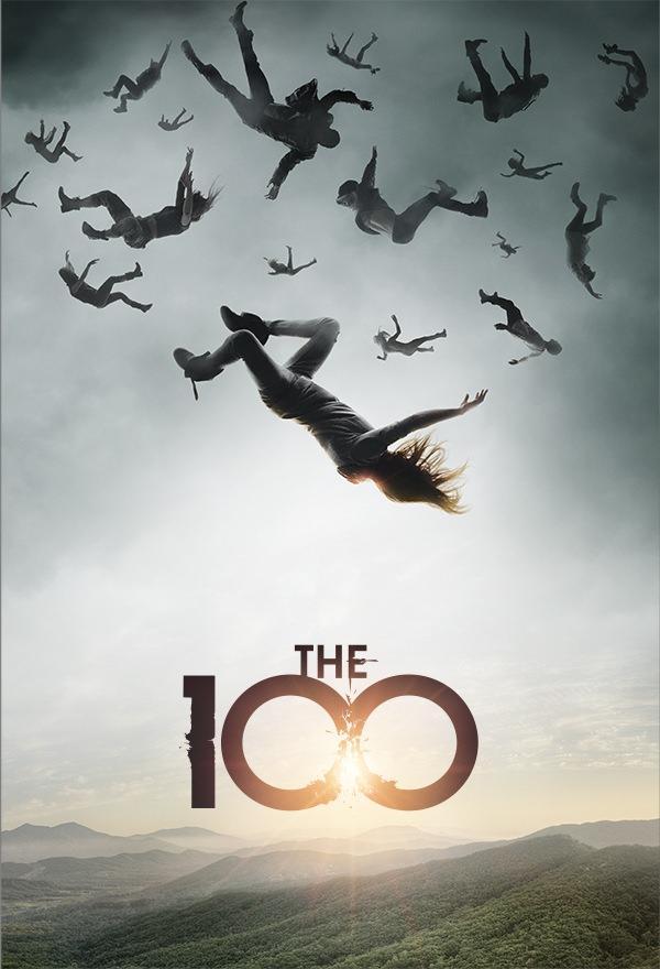 The 100- Yüz