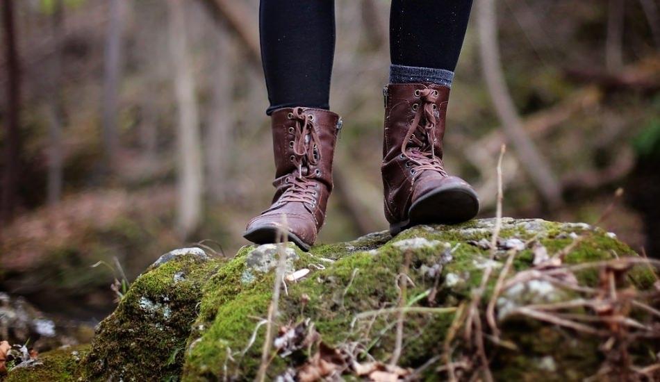 Ayakkabı içi nasıl sıcak tutulur? Ayakkabı içini sıcak tutma önerileri