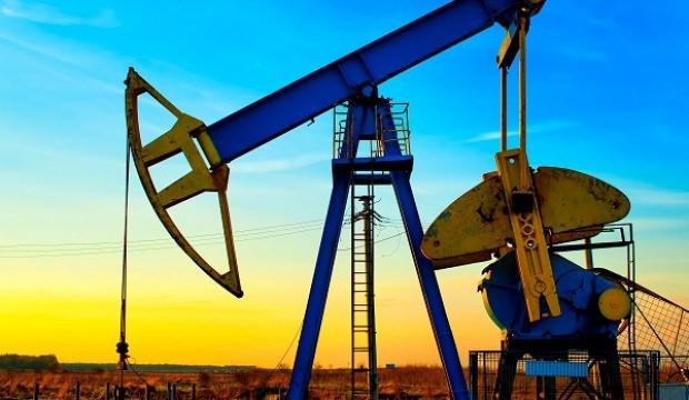 Petrol fiyatları yüzde 30 düşebilir!