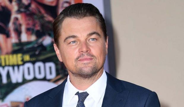 DiCaprio'dan Bolsonaro'ya cevap gecikmedi: Çabaları takdir etsem de...
