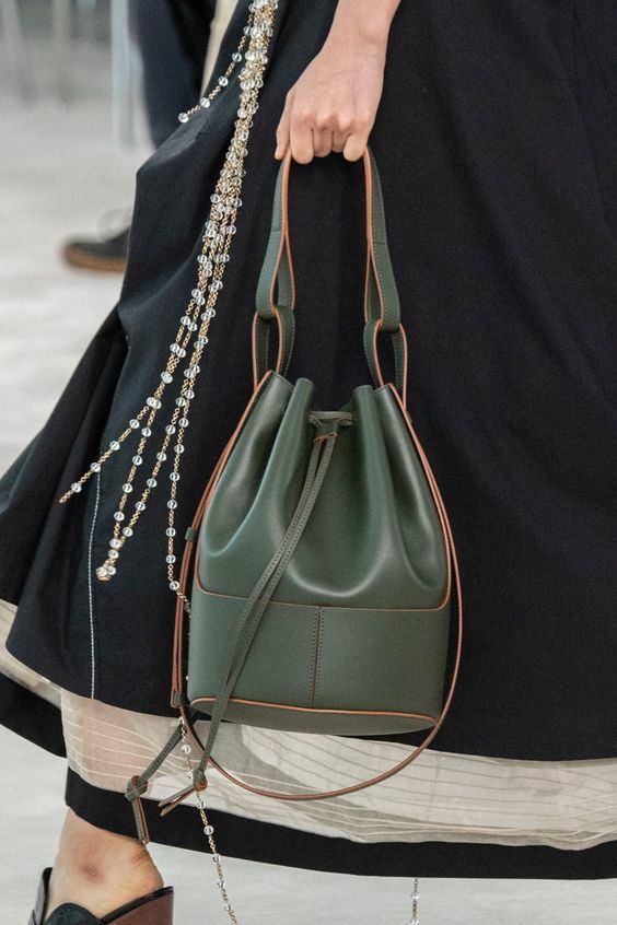 2020 çanta modelleri