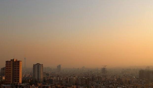 Okullar yine tatil edildi! İran'da büyük tehlike