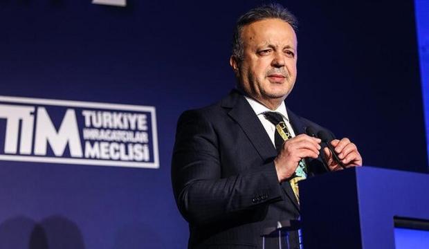 Türkiye koronavirüsten dolayı güvenilir liman oldu - Haber7.com
