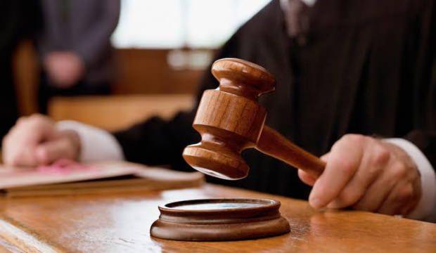 Yargıtay'dan emsal karar! Müdürler fazla ücret alamayacaklar