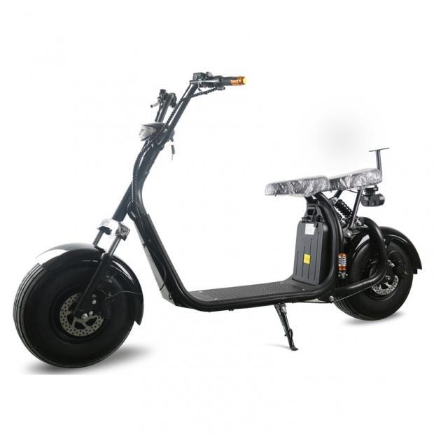 Elektrikli bisiklet fiyatları ne kadar? Elektrikli bisikletler ülkemizde  4 bin TL ile 10 bin TL arası değişen fiyatlarda bulunabiliyor