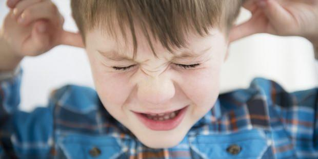 Otizm hastalığı nedir, otizm hastalığının belirtileri neler?