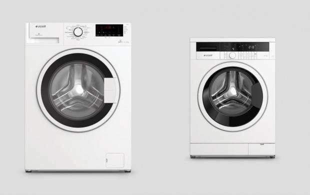 çamaşır makinesi arçelik