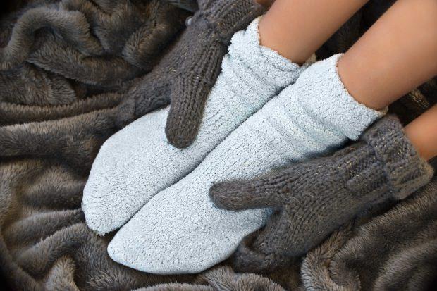 ayak üşümesine ne iyi gelir