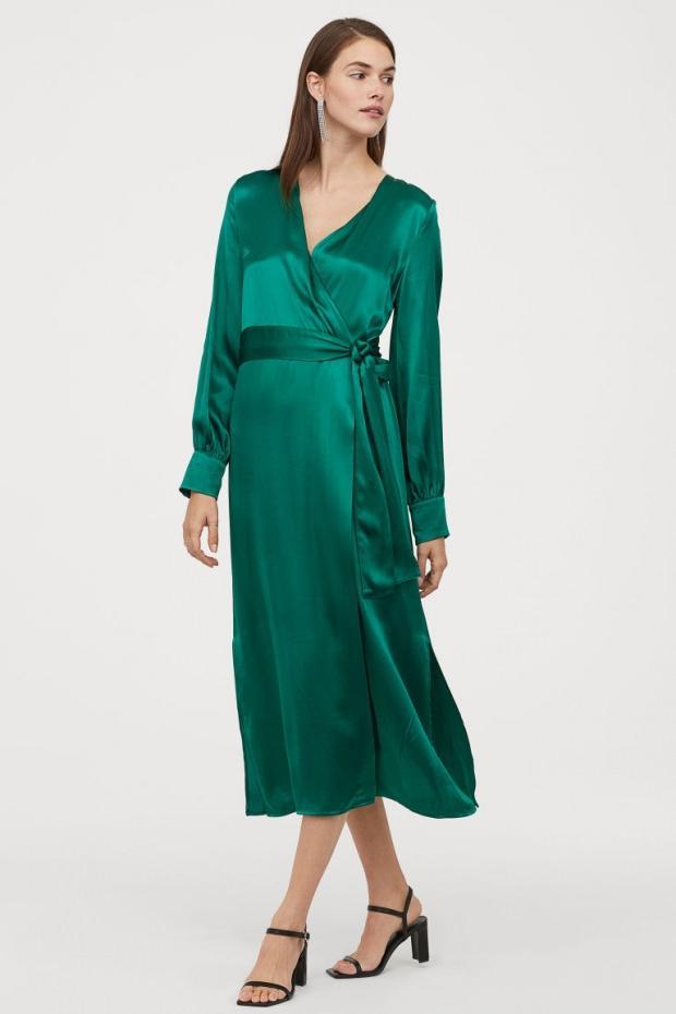 online satış  davet elbiseleri