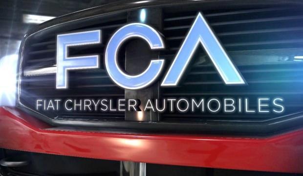 FCA, otomatik şanzıman için kararını verdi