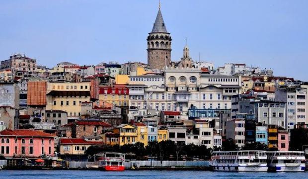İngilizler açıkladı! İstanbul fark attı