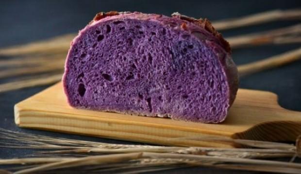 japonya'da yemesi zorunlu! Türkiye'de ilgi artıyor
